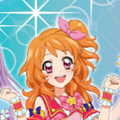 File:Akari icon.png