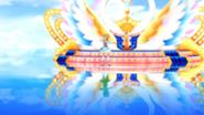 File:185px-Aikatsu! - 107 19.57.png