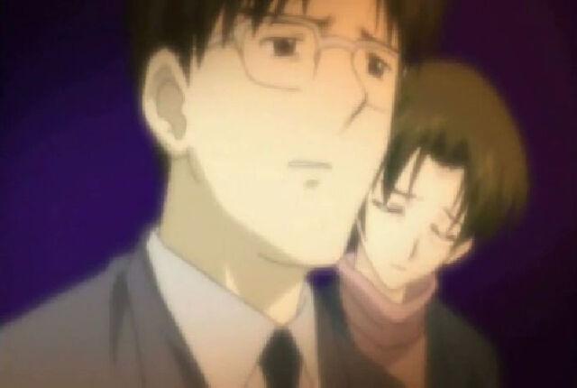 File:AnimeParents3.jpg