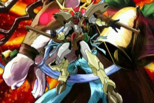 File:AnimePedroMecha1.jpg