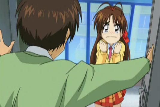 File:AnimeMai10.jpg