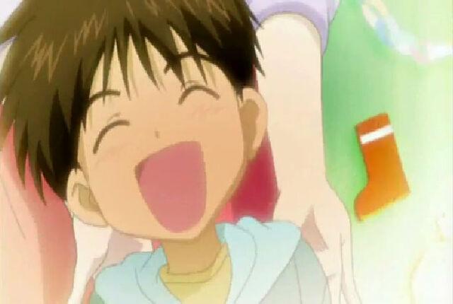 File:AnimeSantaClass2.jpg