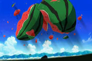AnimeThugsWatermelon2