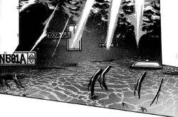Cyberspace1