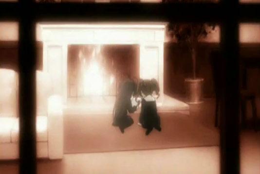 File:AnimeSantaAcademy1.jpg