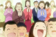 AnimeGrandmother2