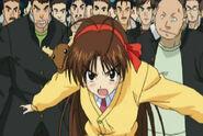 AnimeThugs2