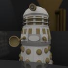 Snazzy Daleks0000