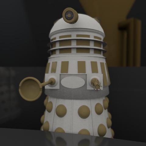 File:Snazzy Daleks0000.png