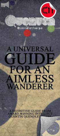 UniversalGuide