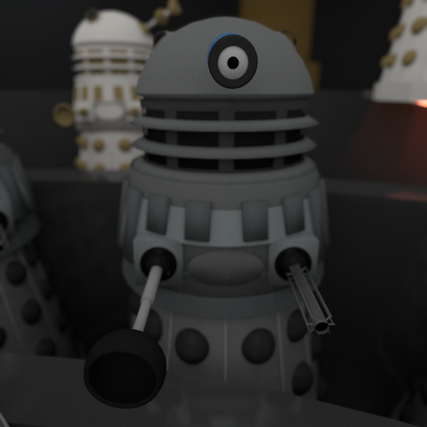 File:Desaturated Daleks0000.png