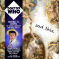 Thumbnail for version as of 14:48, June 17, 2014