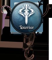 Classimage-warrior