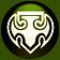 Icon emblem guard