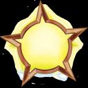 File:Badge-11-1.png