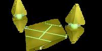 Swerve Star