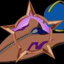 File:Badge-12-1.png