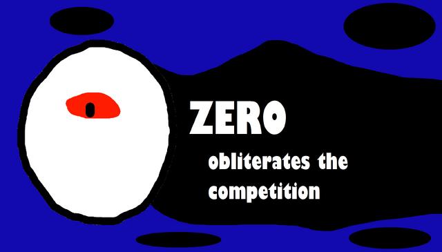 File:Zero.png