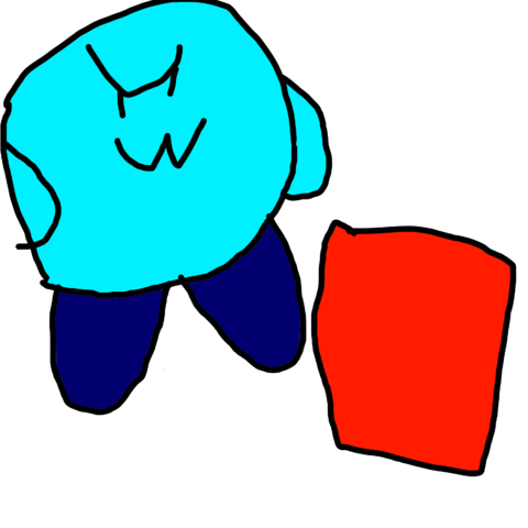 File:Finding a Red Box ;3.png