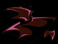 ShadowStarARAS