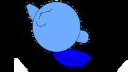 Netblue