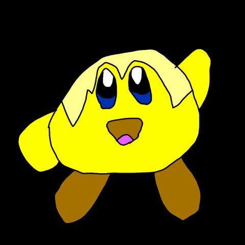File:Yellowkirbynewara.png