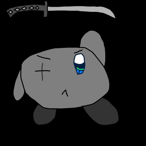 File:Blindeye Samurai ARBA.png