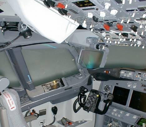 File:Hgscockpit.jpg