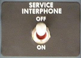 File:Serviceint.jpg