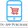 In-App Purchase2