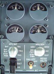 737 ELC CLS