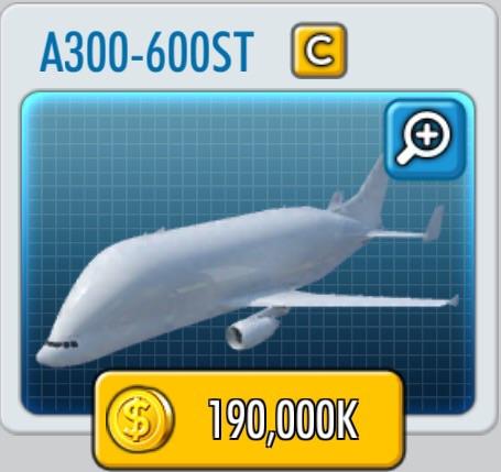 File:A300-600ST1.jpg