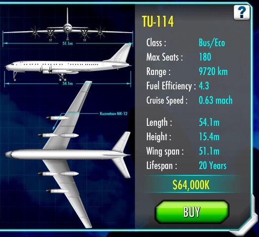 File:Tupolev Tu-114 a.jpg