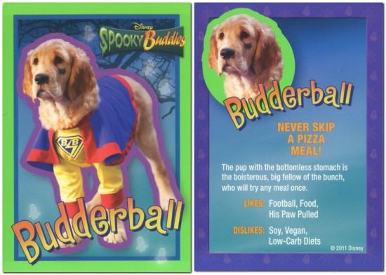 File:Normal Budderball s.jpg