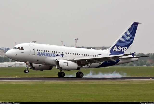 File:A318 is goog.jpg