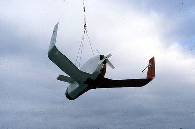 800px-Boeing YCGM-121B Seek Spinner USAF