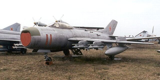 File:Ru monino aircraft mig19pm 01.jpg
