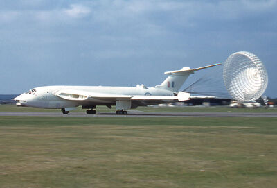 800px-Raf victor in 1961 arp