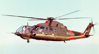 Sikorsky-s-76-shadow