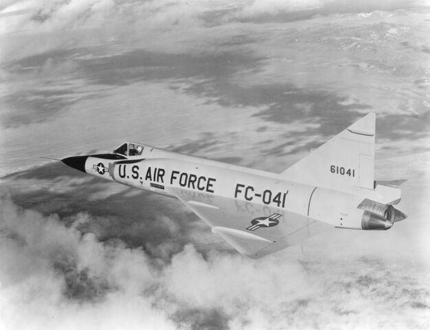 File:F-102-300-61041.jpg