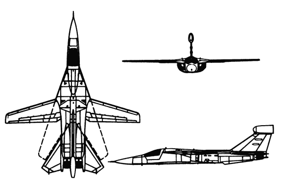 File:GENERAL DYNAMICS EF-111A RAVEN.png