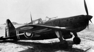 Morane-saulnier-ms-406-fighter-01