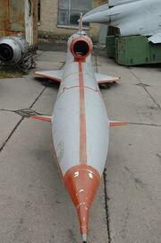 398px-Tu-143 Kyiv 2009 2