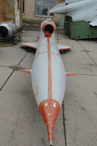 File:398px-Tu-143 Kyiv 2009 2.jpg