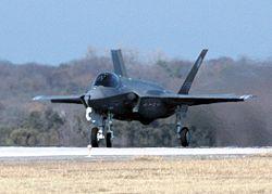 File:250px-F-35 Lightning-1.jpg