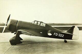 800px-Fokker D.XXI (1)