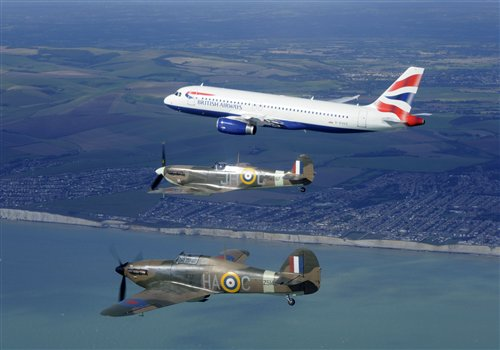 File:British-airways-airbus-a320-with-spitfire-and.jpg.500x400.jpg