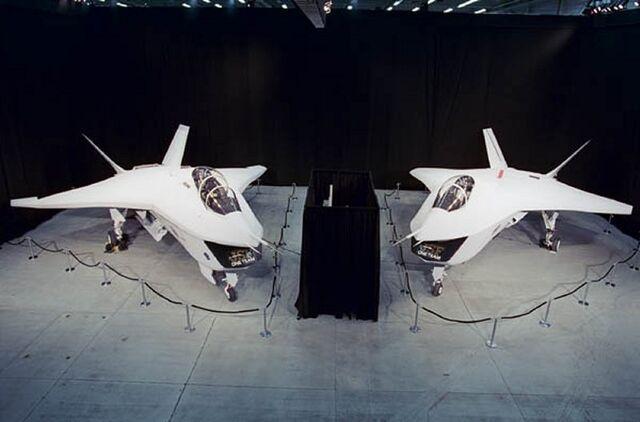 File:X-32 both.jpg