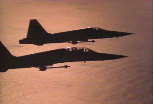 File:Topgun08planes.jpg