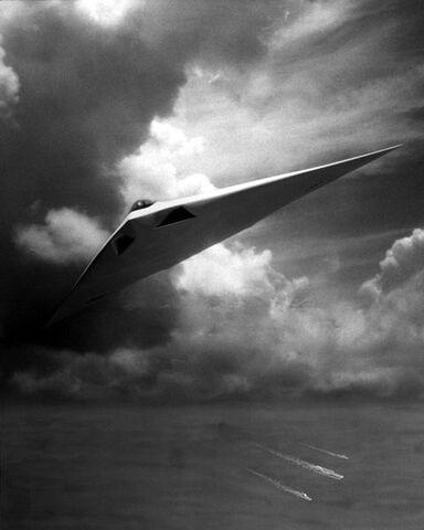 File:A-12 Avenger Concept.jpg
